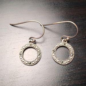 💍3 for $8💍 Earrings